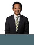 Antonio Jimenez, Response Real Estate - Kellyville