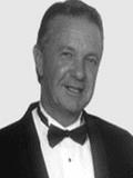 Allan Deadman,