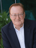 Geoff Thomas, Independent Property Group  - Tuggeranong