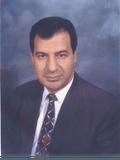 Joe Salah,