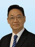 Ian Tan-Kang,