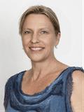 Heidi Woodman,
