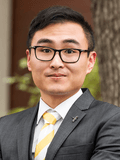 Jichen Quan, Ray White  - Burwood