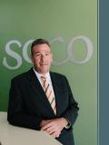 Bill McKenzie, Soco Realty - South Perth