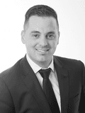 Damian Macolino, Ray White - West Torrens