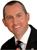 Stephen Wright, Remax Partners Hervey Bay - Torquay