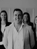 Christian Zeidler, One Agency Zeidler Waller - Wollongong
