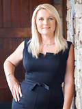 Loraine Phillips, Ray White - Bulimba