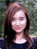 Jenny Zhang, Raine&Horne Carlingford - CARLINGFORD