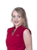 Emily Herczegh, RE/MAX Ultimate - BURPENGARY AND MURRUMBA DOWNS