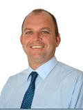 Craig Gillard,