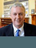 Jim Pilkington, Sexton Glover Watts - Mount Barker (RLA 63301)