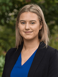 Brooke Johnson, Fletchers - Balwyn North