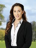 Cassandra Hutchings,
