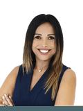 Sandra Ross,