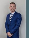Nick Cahill, Rendina Real Estate - Kensington