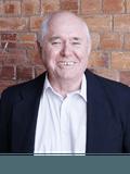 Michael Mark, Synergy Property Specialists - BUNDABERG