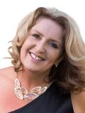 Debbie Paynter,