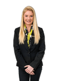 Samantha Hunt, Response Real Estate - Winston Hills