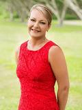 Diane Stevens, Vantage Homes QLD - MOOLOOLABA