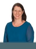 Heather Jopson,