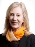 Linda Currie,