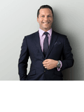 Ben Leary, Belle Property - Manly
