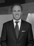 John Smyth, Stone Real Estate - Seaforth