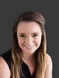 Chelsea Peinke, The Property Exchange - Subiaco