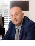 Simon Saad, LITTLE Real Estate  - CENTRAL