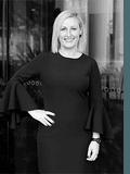 Diana Apostolovski, PRDnationwide - Newcastle/Lake Macquarie