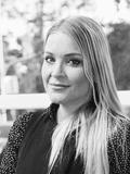 Joanne Spencer, Grants Estate Agents - BERWICK