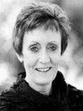 Julie Marr,