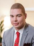 Alex Curtis, hockingstuart - (Ivanhoe) Pty Ltd
