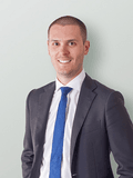 Justin Spencer, Belle Property - Parramatta
