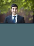 Joe Sortino, Investors Choice Property Management - Werribee