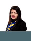Carmen Rizzo, YPA Estate Agents - St Albans
