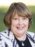 Susan Davis, Harris Property Management (RLA 243673)