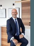 Shane Budak, Burtons Pty Ltd - South Yarra