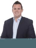 Jordan O'Sullivan, All Properties Macarthur