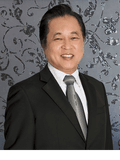 Peter Chew, RE/MAX Riverside - Graceville