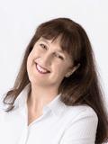 Zoe Swinnerton, Gary Peer & Associates Carnegie - CARNEGIE
