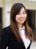 Fiona Tan,