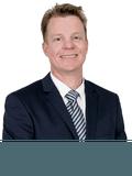 Adam Crocos, Crown Property Management