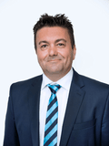 Michael Farr, Harcourts - Rouse Hill / Kellyville