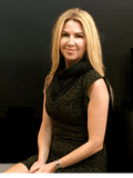 Janie Campbell, Campbells Realty - Bald Hills
