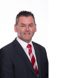 Greg Williamson, Richardson & Wrench - Narellan