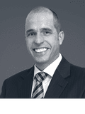 Braden Jarrett, O'Brien Real Estate - Mornington