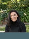 Ingrid Millwood, Flanagan Residential Pty Ltd - LAUNCESTON