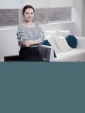 Cindy Fu, Shead Property - Chatswood
